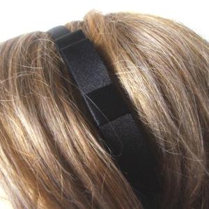 http://www.acces-soirs.com/serre-tetes-headbands.htm