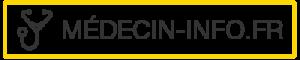 Retrouvez sur Medecin-info.fr les coordonnées à jour des médecins généralistes à Vannes